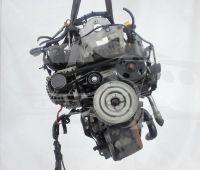 Контрактный (б/у) двигатель Z 13 DTJ (Z13DTJ) для OPEL, SUZUKI, VAUXHALL, CHEVROLET, MARUTI SUZUKI - 1.2л., 75 л.с., Дизель