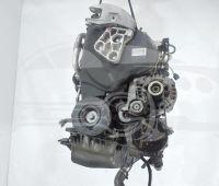 Контрактный (б/у) двигатель F9Q 818 (7701478308) для RENAULT - 1.9л., 110 - 131 л.с., Дизель