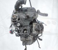 Контрактный (б/у) двигатель X 16 XEL (X16XEL) для OPEL, VAUXHALL - 1.6л., 100 л.с., Бензиновый двигатель