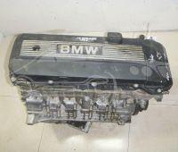 Контрактный (б/у) двигатель M54 B22 (226S1) (11000302324) для BMW - 2.2л., 163 - 170 л.с., Бензиновый двигатель