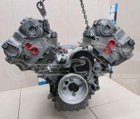 Контрактный (б/у) двигатель N63 B44 A (11002296775) для BMW, ALPINA, WIESMANN - 4.4л., 408 л.с., Бензиновый двигатель