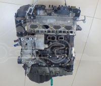 Контрактный (б/у) двигатель CAEB (06H100032C) для AUDI, KTM - 2л., 211 л.с., Бензиновый двигатель