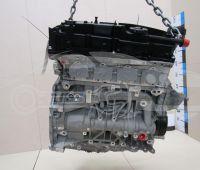 Контрактный (б/у) двигатель B47 D20 A (11002361993) для BMW - 2л., 116 - 224 л.с., Дизель