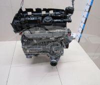 Контрактный (б/у) двигатель B47 D20 A (11002410555) для BMW - 2л., 116 - 224 л.с., Дизель