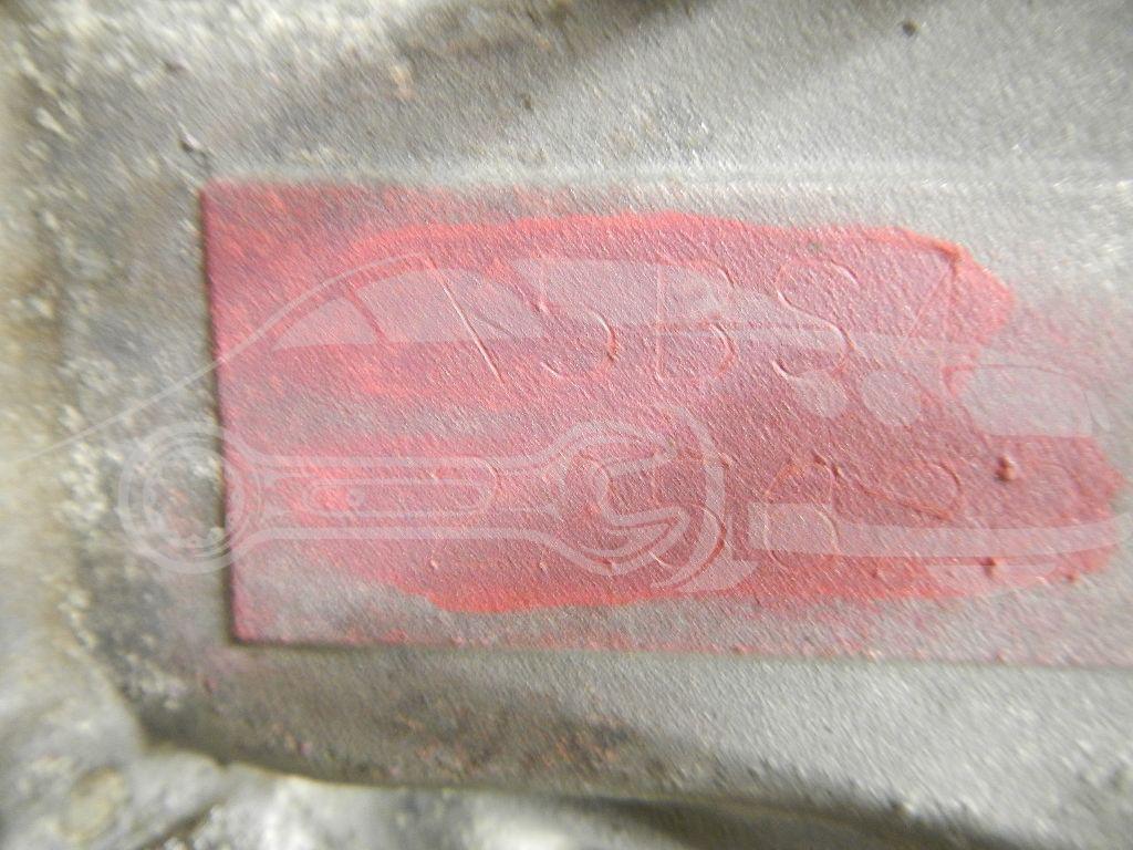 Контрактная (б/у) КПП G6CU (450004C151) для HYUNDAI, KIA - 3.5л., 190 - 197 л.с., Бензиновый двигатель
