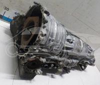 Контрактная (б/у) КПП BFM (09E300035LX) для AUDI, SPYKER - 4.2л., 335 л.с., Бензиновый двигатель