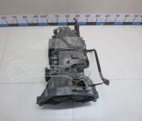 Контрактная (б/у) КПП SF (089300037A) для AUDI - 1.8л., 88 л.с., Бензиновый двигатель