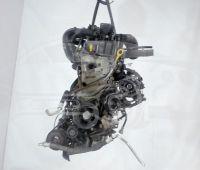 Контрактный (б/у) двигатель 1KR-FE (1KR-FE) для CITROEN, DAIHATSU, PEUGEOT, SUBARU, TOYOTA - 1л., 68 - 70 л.с., Бензиновый двигатель