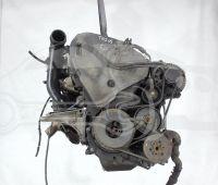 Контрактный (б/у) двигатель AHU (AHU) для AUDI, FORD, SEAT, VOLKSWAGEN - 1.9л., 90 л.с., Дизель