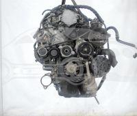 Контрактный (б/у) двигатель 1AD-FTV (190000R031) для TOYOTA - 2л., 124 - 126 л.с., Дизель