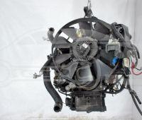 Контрактный (б/у) двигатель LH6 (6,2L V8 Diesel) (LH6-6,2LV8Diesel) для GMC, CHEVROLET - 6.2л., 128 - 158 л.с., Дизель