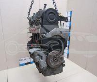 Контрактный (б/у) двигатель D4EA (2110127G10) для HYUNDAI, KIA - 2л., 113 - 116 л.с., Дизель