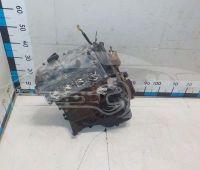 Контрактный (б/у) двигатель G4HG (106M102U00) для HYUNDAI, KIA, NAZA, INOKOM - 1.1л., 65 л.с., Бензиновый двигатель
