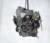 Контрактный (б/у) двигатель RHY (DW10TD) (RHY-DW10TD) для CITROEN, PEUGEOT - 2л., 90 л.с., Дизель