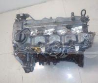 Контрактный (б/у) двигатель D4FA (150Y12AH00) для FORD, HYUNDAI, KIA, EFFEDI - 1.5л., 88 - 105 л.с., Дизель