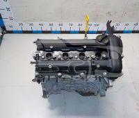 Контрактный (б/у) двигатель G4FA (149W12BS00) для HYUNDAI, KIA - 1.4л., 100 - 109 л.с., Бензиновый двигатель