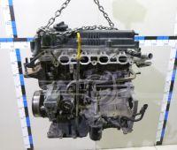 Контрактный (б/у) двигатель G4FC (170Y12BH00A) для HYUNDAI, KIA - 1.6л., 105 - 132 л.с., Бензиновый двигатель