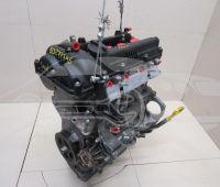Контрактный (б/у) двигатель G4FG (147M12BH00) для HYUNDAI, KIA - 1.6л., 121 - 124 л.с., Бензиновый двигатель