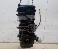 Контрактный (б/у) двигатель G4GC (105D123U00) для HYUNDAI, KIA - 2л., 137 - 141 л.с., Бензиновый двигатель