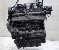 Контрактный (б/у) двигатель D4EA (D4EA) для HYUNDAI, KIA - 2л., 113 - 116 л.с., Дизель