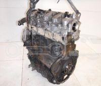 Контрактный (б/у) двигатель D4EA (2110127D10) для HYUNDAI, KIA - 2л., 113 - 116 л.с., Дизель
