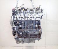 Контрактный (б/у) двигатель D4EA (D4EA) для HYUNDAI, KIA - 2л., 113 - 115 л.с., Дизель