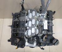 Контрактный (б/у) двигатель G6DA (131G13CU00) для FORD, HYUNDAI, KIA - 2л., 136 л.с., Дизель