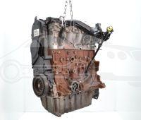 Контрактный (б/у) двигатель AZWC (1343078) для FORD - 2л., 136 л.с., Дизель