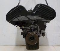 Контрактный (б/у) двигатель 6G72 (DOHC 24V) (6G72-DOHC24V) для MITSUBISHI, HYUNDAI - 3л., 197 - 224 л.с., Бензиновый двигатель