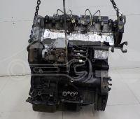 Контрактный (б/у) двигатель D3FA (D3FA) для FORD, HYUNDAI, KIA - 2л., 75 л.с., Дизель