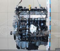 Контрактный (б/у) двигатель D4FD (133L12AU00) для HYUNDAI, KIA - 1.7л., 116 - 141 л.с., Дизель