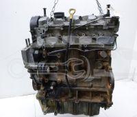 Контрактный (б/у) двигатель D4EA (2110127A30) для HYUNDAI, KIA - 2л., 113 - 115 л.с., Дизель