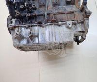 Контрактный (б/у) двигатель D4EA (KZ35302100A) для HYUNDAI, KIA - 2л., 113 - 116 л.с., Дизель
