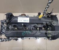 Контрактный (б/у) двигатель L5-VE (L51002300A) для MAZDA - 2.5л., 159 - 170 л.с., Бензиновый двигатель