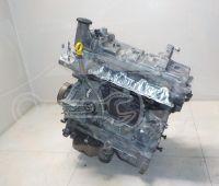 Контрактный (б/у) двигатель FE (16V) (FE-16V) для MAZDA, KIA - 2л., 140 - 148 л.с., Бензиновый двигатель