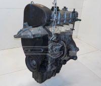 Контрактный (б/у) двигатель BCA (036100036AX) для SEAT, SKODA, VOLKSWAGEN - 1.4л., 75 л.с., Бензиновый двигатель