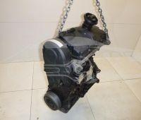 Контрактный (б/у) двигатель ASZ (038100098FX) для AUDI, FORD, SEAT, SKODA, VOLKSWAGEN - 1.9л., 130 л.с., Дизель