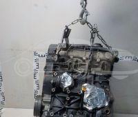 Контрактный (б/у) двигатель B (038100040C) для FORD, TOYOTA, VOLKSWAGEN - 1.6л., 48 л.с., Бензиновый двигатель