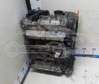 Контрактный (б/у) двигатель CCTA (06J100033R) для AUDI, VOLKSWAGEN - 2л., 200 л.с., Бензиновый двигатель