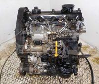 Контрактный (б/у) двигатель AEY (028100034Q) для SEAT, VOLKSWAGEN - 1.9л., 64 л.с., Дизель