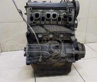 Контрактный (б/у) двигатель AAZ (AAZ) для AUDI, SEAT, VOLKSWAGEN - 1.9л., 75 л.с., Дизель