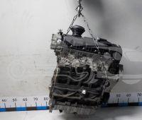 Контрактный (б/у) двигатель BXE (03G100035M) для AUDI, SEAT и др. - 1.9л., 105 л.с., Дизель