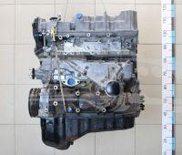 Контрактный (б/у) двигатель WL (WLAA02300A) для FORD, MAZDA, VOLKSWAGEN - 2.5л., 78 - 117 л.с., Дизель