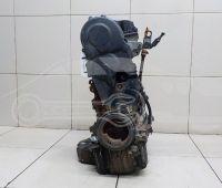 Контрактный (б/у) двигатель AMF (045100098AX) для AUDI, SEAT, SKODA, VOLKSWAGEN - 1.4л., 75 л.с., Дизель