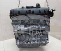 Контрактный (б/у) двигатель BNZ (070100031F) для VOLKSWAGEN - 2.5л., 130 л.с., Дизель