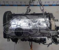 Контрактный (б/у) двигатель AEB (058100098EX) для AUDI, VOLKSWAGEN - 1.8л., 150 - 152 л.с., Бензиновый двигатель