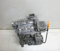 Контрактный (б/у) двигатель BMD (03D100031J) для SKODA, VOLKSWAGEN - 1.2л., 54 л.с., Бензиновый двигатель