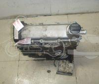 Контрактный (б/у) двигатель ATM (06A100032P) для SEAT, VOLKSWAGEN - 2л., 115 л.с., Бензиновый двигатель