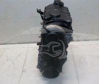 Контрактный (б/у) двигатель BRT (038100032T) для FORD, SEAT, VOLKSWAGEN - 2л., 140 л.с., Дизель