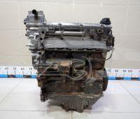 Контрактный (б/у) двигатель BAA (022100032MX) для FORD, VOLKSWAGEN - 3.2л., 220 л.с., Бензиновый двигатель